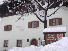 Florerhof