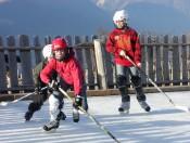 froetscherhof-brixen-hockey