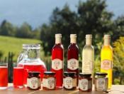 froetscherhof-brixen-sirup-marmelade