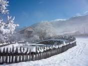 froetscherhof-brixen-winter