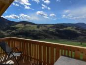 funtnatscherhof-voels-ausblick-balkon