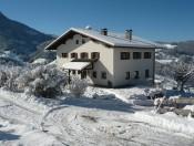 funtnatscherhof-voels-winter
