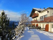 gaestehaus-prader-brixen-winter