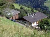 galerie-innerkaserbach-(4)