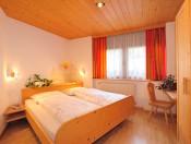 gamperhof-karneid-schlafen