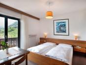 garni-obergluniger-tscherms-zimmer-mit-balkon
