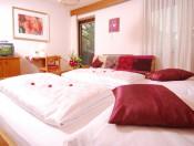 Hotel Garni Savoy in Kastelruth - Seiser Alm