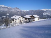 gasserhof-brixen-winter