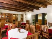 gasthof-zur-sonne-lajen-restaurant