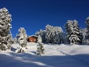 gasthof-zur-sonne-lajen-winter