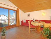 gasthof-zur-sonne-lajen-wohnzimmer