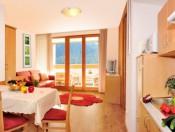 geigerhof-welschnofen-ferienwohnung