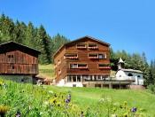 geigerhof-welschnofen-ferienwohnungen