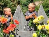 geigerhof-welschnofen-kids