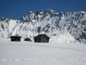 gfinkerhof-voels-winter