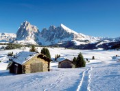 gfliererhof-voels-winter