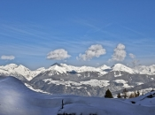 gitschberg-meransen-winter