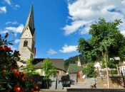 kirchplatz-muehlbach
