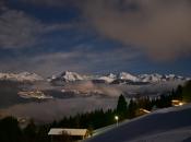 meransen-gitschberg-winter-vollmondnacht-2