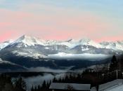 meransen-gitschberg-winter