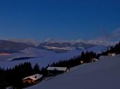 meransen-gitschberg-winternacht