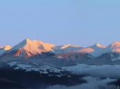 meransen-gitschberg-winterpanorama