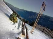 nostalgie-ski