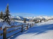 rodenecker-alm-winter