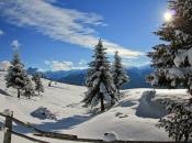 rodenecker-alm-winterwandern