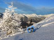 schneeschuhwandern-rodenecker-alm