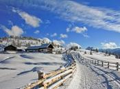 starkenfeld-huette-winter