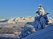 wilde-kreuzspitze-winter-von-plose-aus