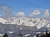 zillertaler-alpen-winter