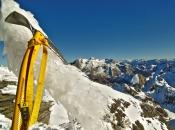 zillertaler-alpen-wintertour