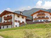 goldrainerhof-kastelruth-bauernhofurlaub