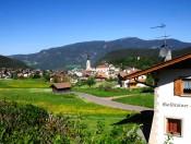 goldrainerhof-kastelruth-dorf