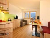 goldrainerhof-kastelruth-ferienwohnung-peter