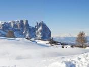 goldrainerhof-kastelruth-winter