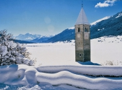 kirchturm-graun-winter