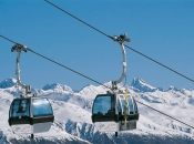 skigebiet-haideralm