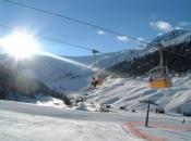 skigebiet-schoeneben-rojental