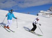 skifahren-groeden