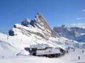 skihuette-groeden
