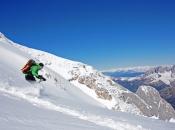 abfahrt-skitour-marmolada