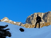 bergsteiger-langental