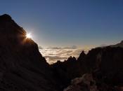 cirjoch-sonnenaufgang-dolomiten