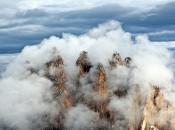 geisler-spitzen-nebel