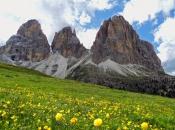 langkofelgruppe-dolomiten-alpen