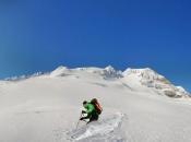 skitouren-abfahrt-marmolada
