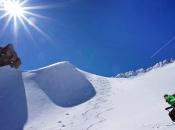 skitourenabfahrt-marmolada